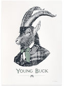 Young Buck