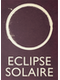 Photo of Eclipse Solaire
