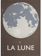 Photo of La Lune