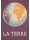 Photo of La Terre