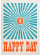Photo of O Happy Day