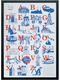 Photo of An A to Z of London