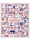 Photo of An Alphabet of Occupations