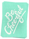 Photo of Be Cheerful - Postcards